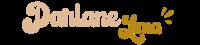 Logo da DARLANE LIMA MODA FEMININA