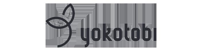 Loja Yokotobi