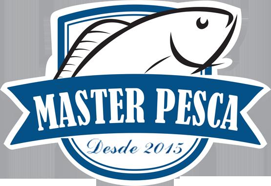 Master Pesca