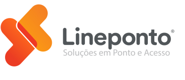 LINEPONTO SOLUÇÕES EM PONTO E ACESSO
