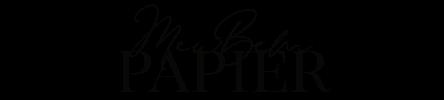 Logo da MB Papier