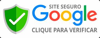 Google Safe