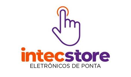 Intec Store