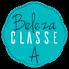 Beleza Classe A