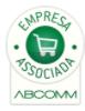 Somos associados a ABCOMM