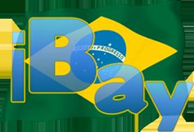 iBay Brasil