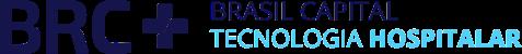 Brasil Capital Hospitalar