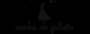Sonho de Julieta