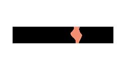 Logo da MIMOS4YOU