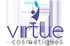 Virtue Cosméticos