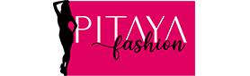 Pitaya Fashion