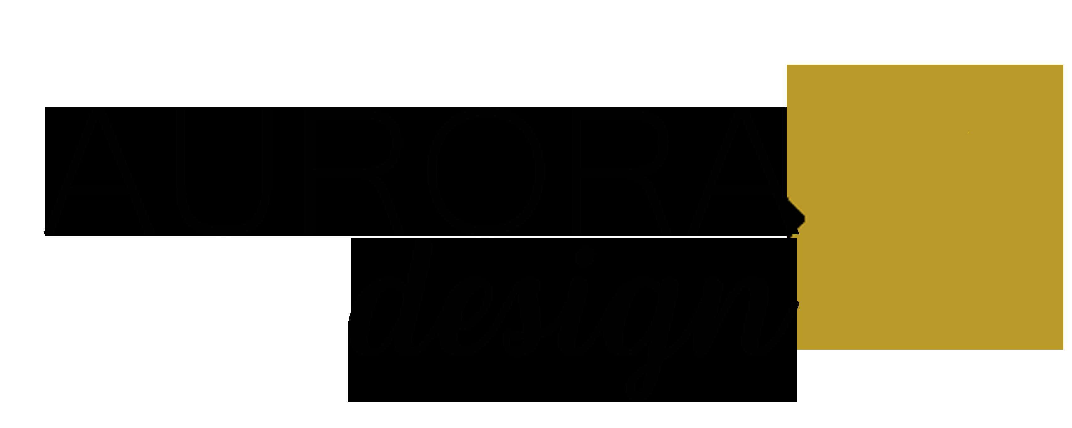 AURORA DESIGN