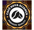 Café Nova Aliança