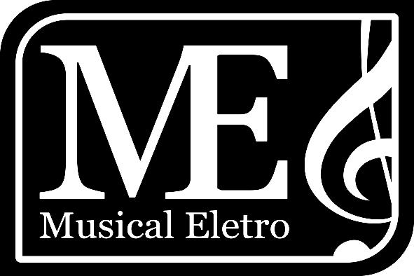 Musical Eletro