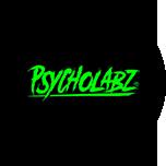 Psycho Labz