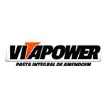 Vitapower