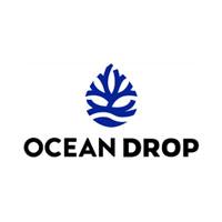 Oceandrop
