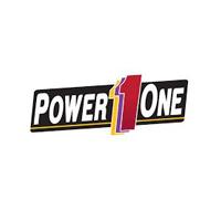 Power One