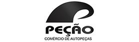 Peção Comércio de Autopeças LTDA