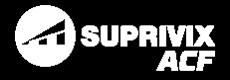 SUPRIVIX