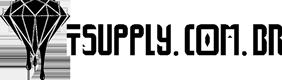 TSUPPLY.com.br