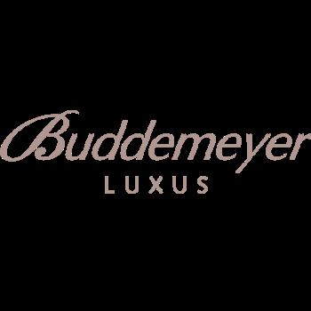 buddemeyerluxus