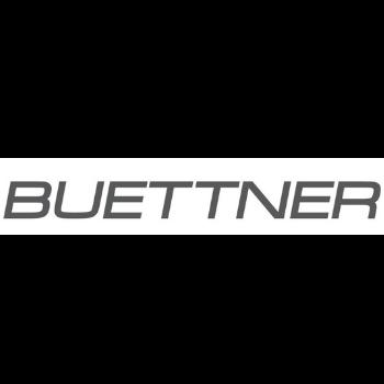 buettner