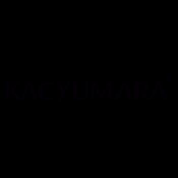 kacyumara