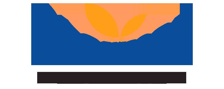 Pharman Farmácia de Manipulação