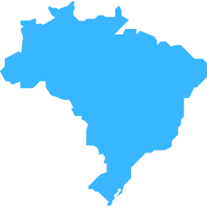 ENVIO PARA TODO BRASIL