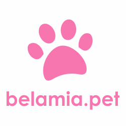 Bela Mia Pet Boutique