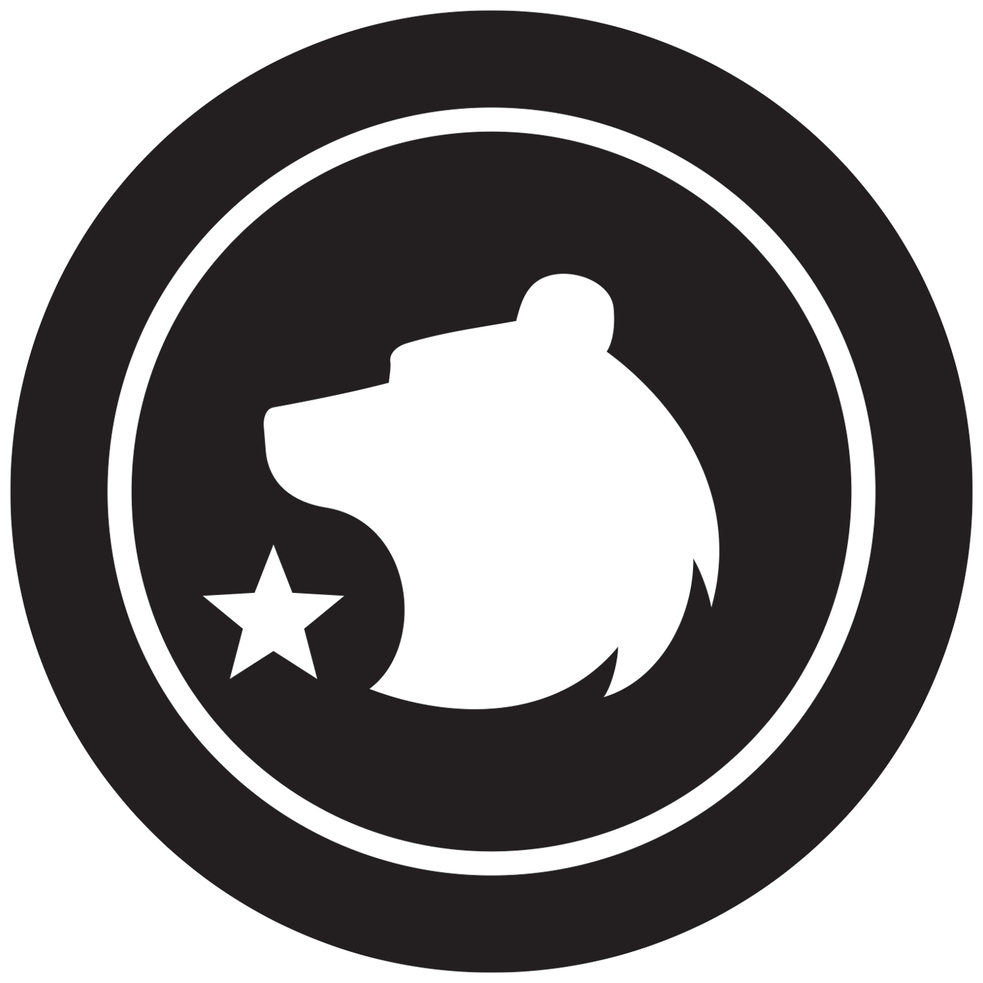 Logo da calif.co