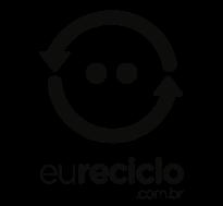https://www.madebyyoustore.com/sustentabilidade#eureciclo