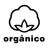 https://www.madebyyoustore.com/sustentabilidade?v=12#algodao-organico
