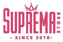 Suprema Store Modas e Acessorios