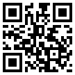 QrCode Aponte a câmera do seu celular para fazer o download do aplicativo