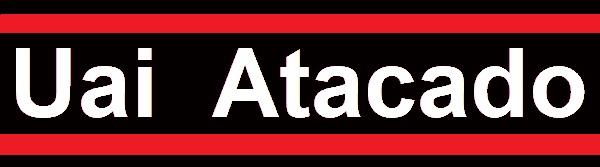 Uai Atacado