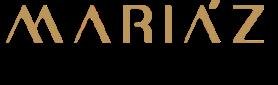Mariáz