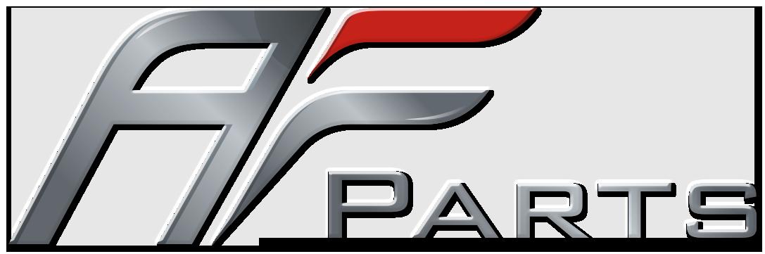 AF Parts