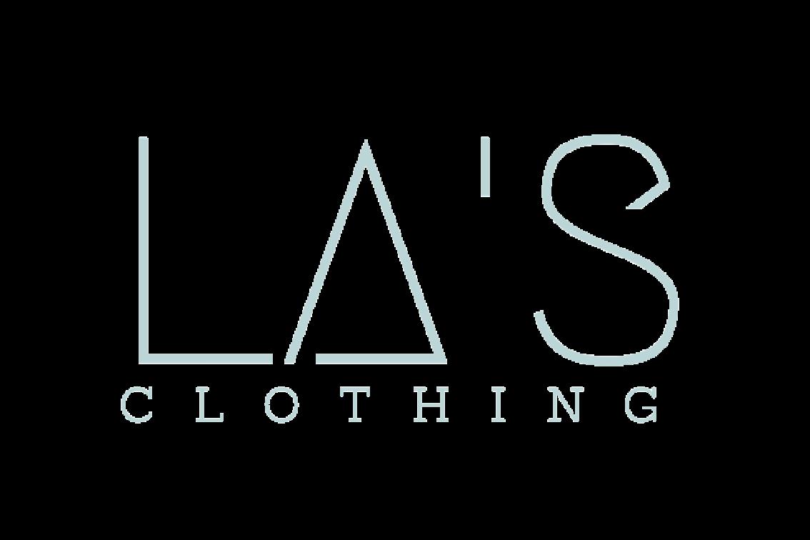 LA´s Clothing