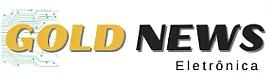 Gold News Eletrônica Ltda.