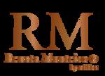 Logo da Renata Monteiro Vieira Jeans by Million