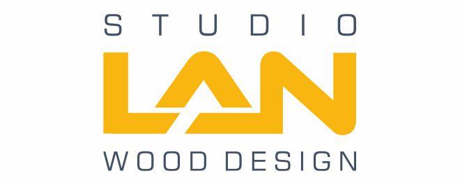 Studio Lan