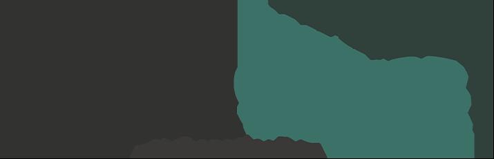 Medical Suture - Comércio de Material Cirúrgico e Hospitalar Ltda.