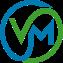 VM Labs