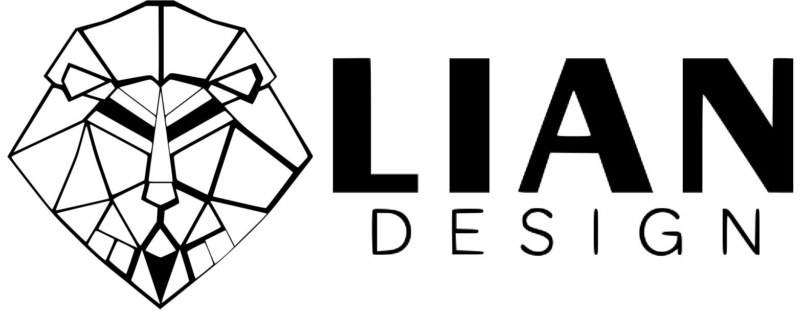 Lian Design