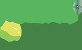 Natural Mimo Distribuidora de Alimentos Saudáveis