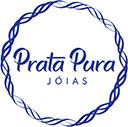 Prata Pura Joias