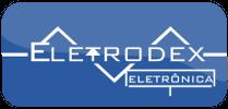 Eletrodex Eletrônica LTDA EPP