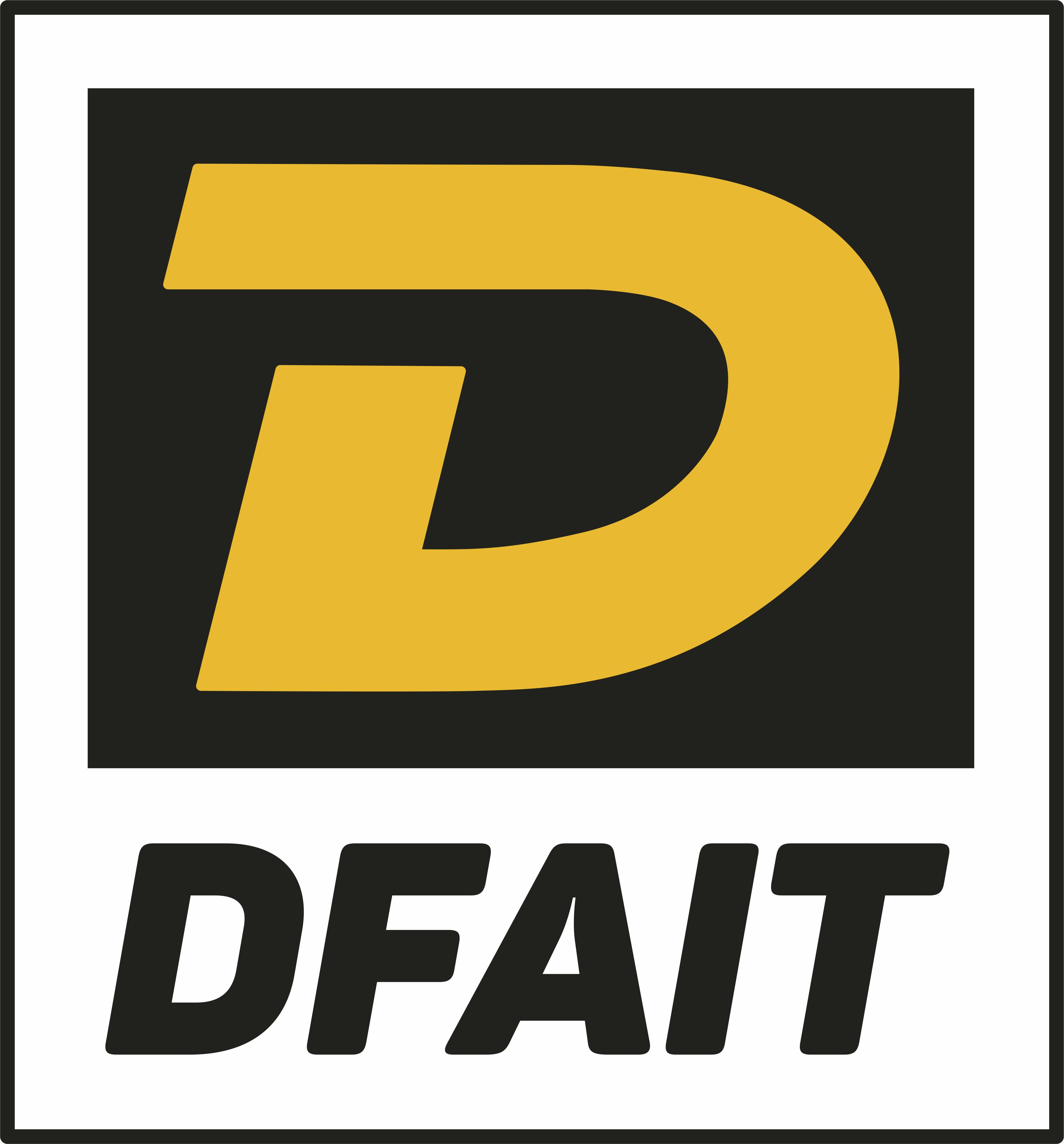 dfait.com.br
